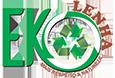 Ekolenha Logo